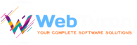 WebTyron-Website development company | Website design in Patna | SEO service in patna | Digital Marketing in patna | Mobile app in patna