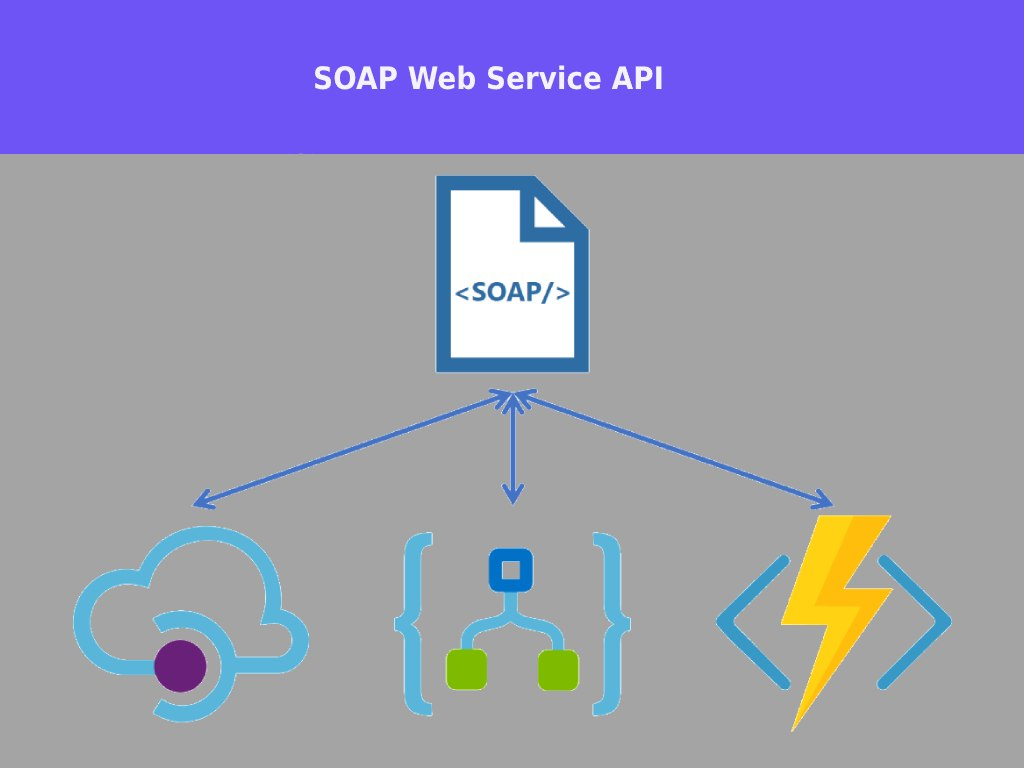 soap-api-development